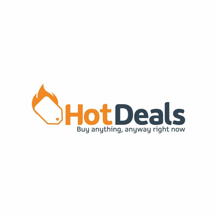 Hot Deal Sok Coupons